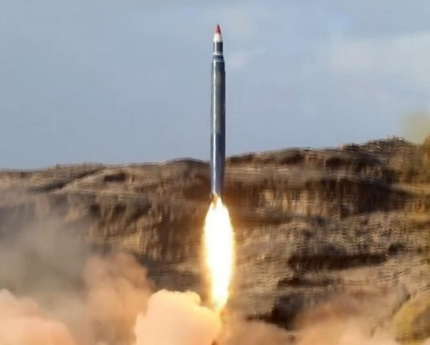 missile_yemen-afp file