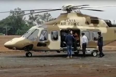 Kenya_Air_Force_AW139