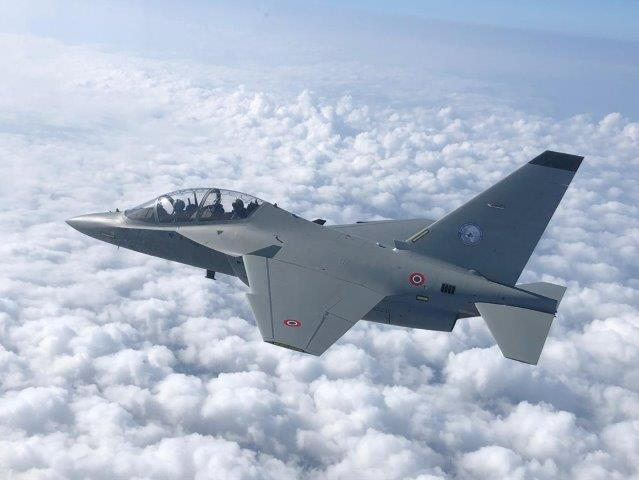 M-346 IFTS (002)