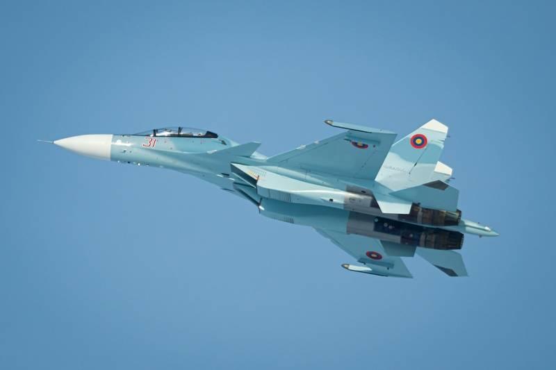 6_Su-30SM_Armenia (002)