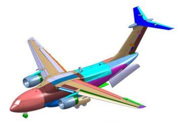 7_Il-276_TsAGI-002-360x245 (002)