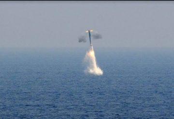 Brahmos-Missiles-1024x683