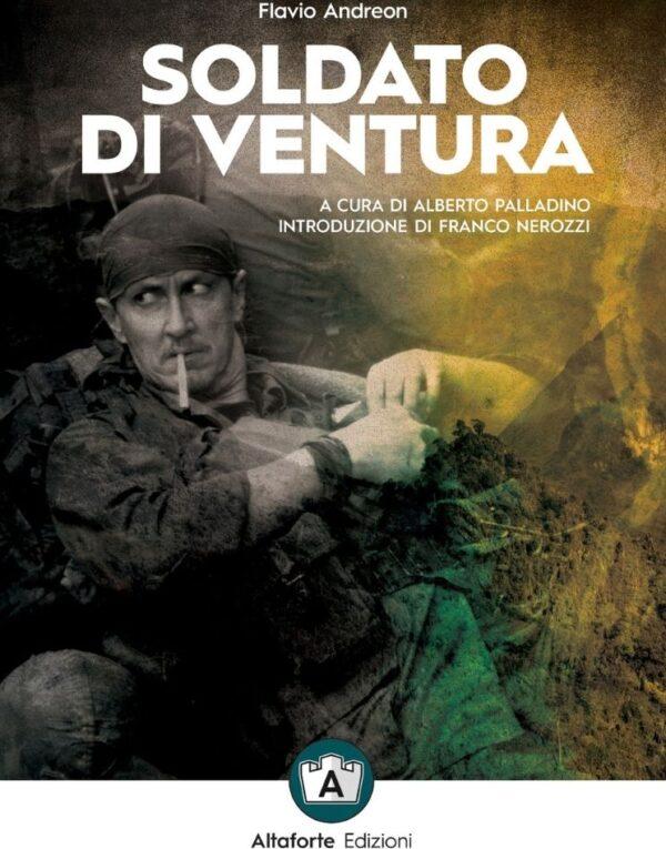 COVER-soldato-di-ventura-600x765
