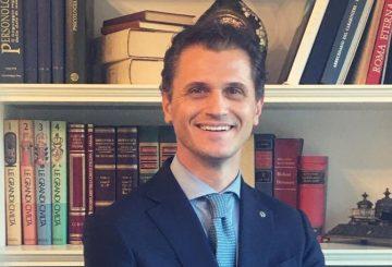 Emanuele-Galtieri-002-768x1024-1