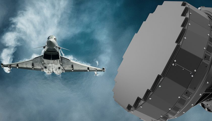 HENSOLDT-Mk1-Radar_EFA2_Antenne_red-840x480