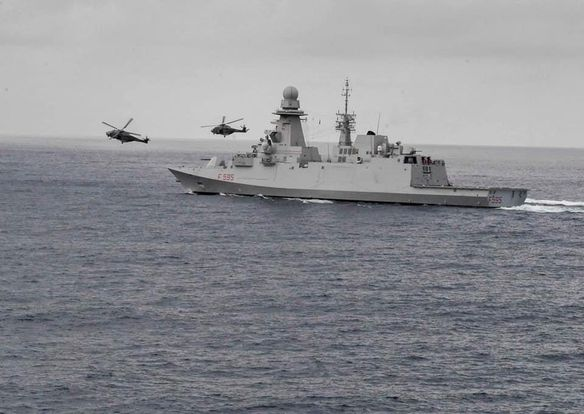 Nave Rizzo (002)