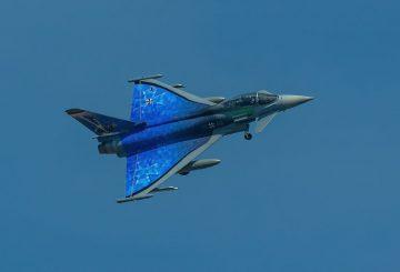 eurofighter-typhoon-quadriga-708ae4b9-4513-4217-90b0-89f382de432b