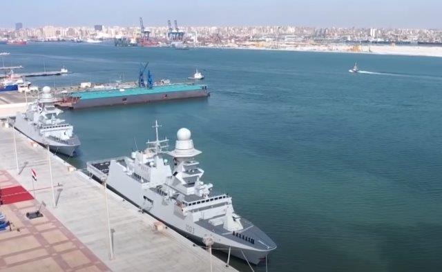 fremm-bergamini-egyptian-navy-ens-al-galala-ens-bernees-1024x631