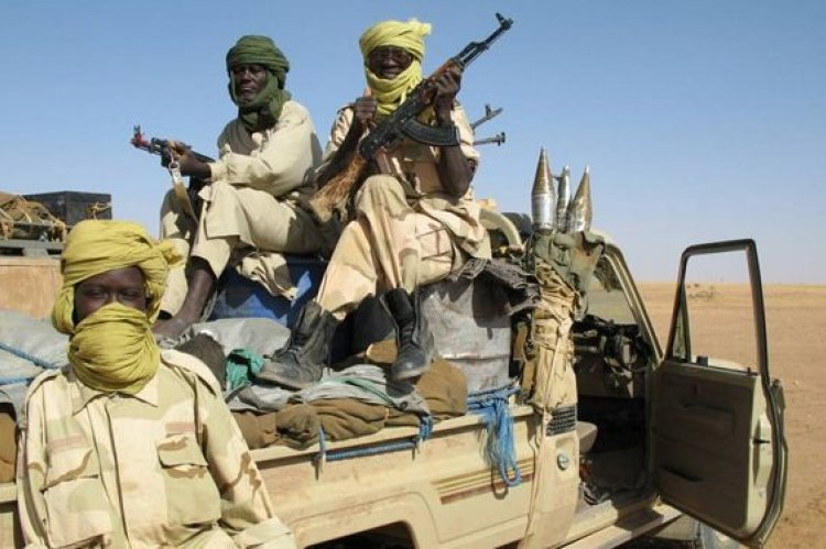 sudan-rebels_1