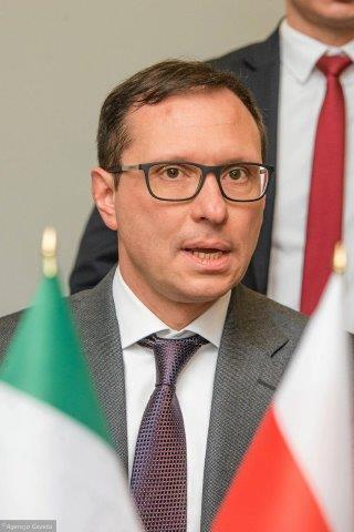 z22714062VFabio-Sgarzi-prezes-RWM-Italia
