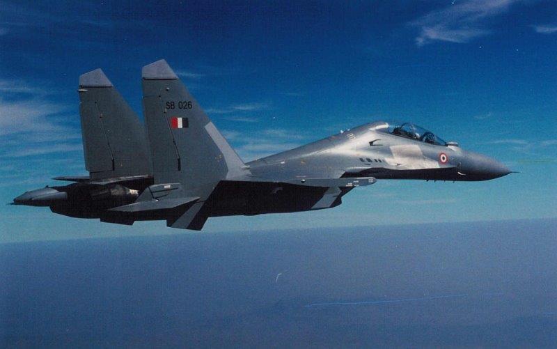 1_SU-30MKI_MoD-India-002