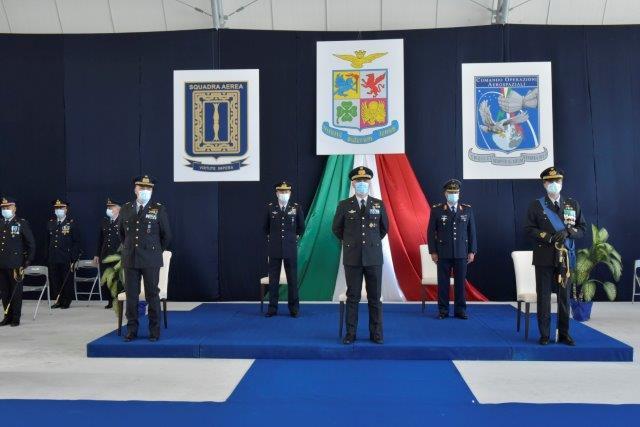 20210506_BrigataControlloAerospazio1 (5)