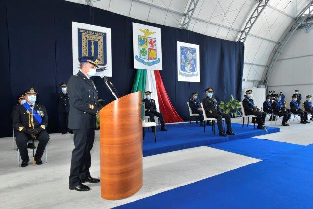 20210506_BrigataControlloAerospazio1 (7)