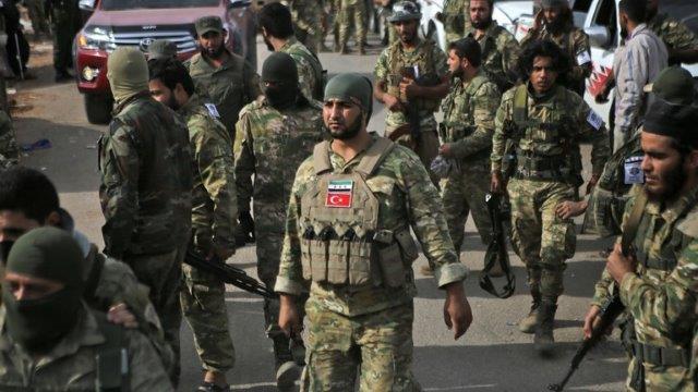 3029969_secondo-il-pentagono-la-turchia-ha-inviato-almeno-3-800-mercenari-siriani-in-libia
