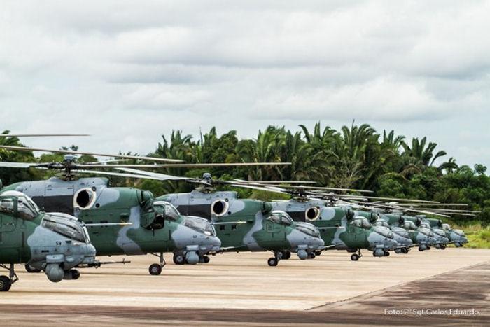 3_Mi-35M_FAB (2) (002)