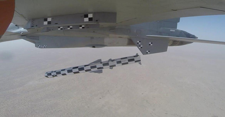 5_BrahMos_IAF-003