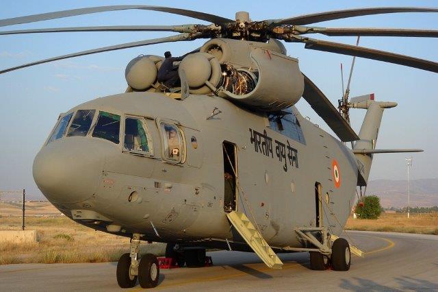 5_Mi-26_IndianAirForce-002