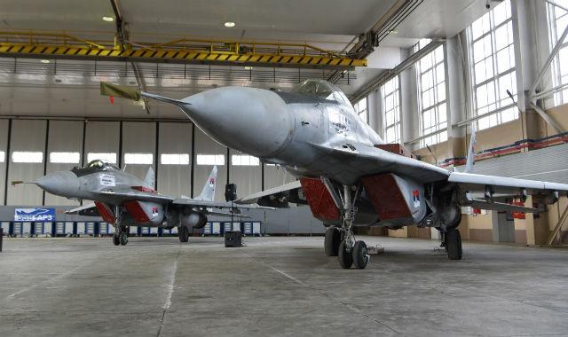 8_MiG-29_SerbianMOD (1) (002)