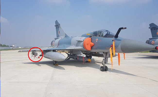 9_Mirage_IAF-002