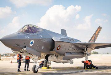 F-35I-Adir-test-jet
