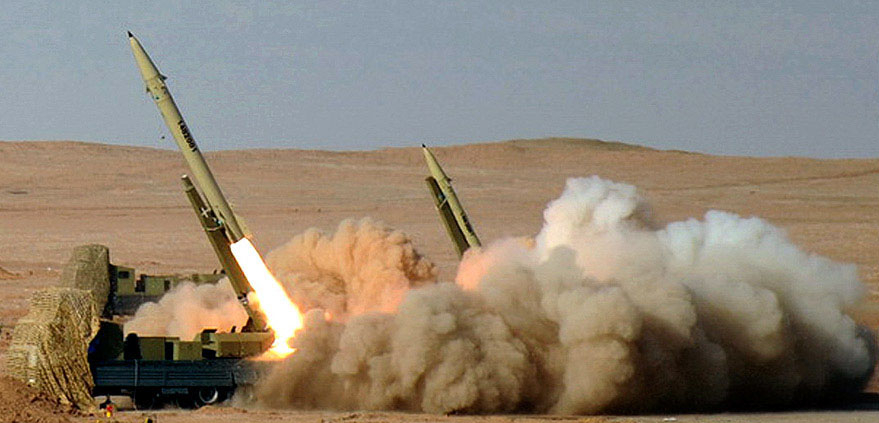 Fateh-110_missiles_and_launchers-879x423