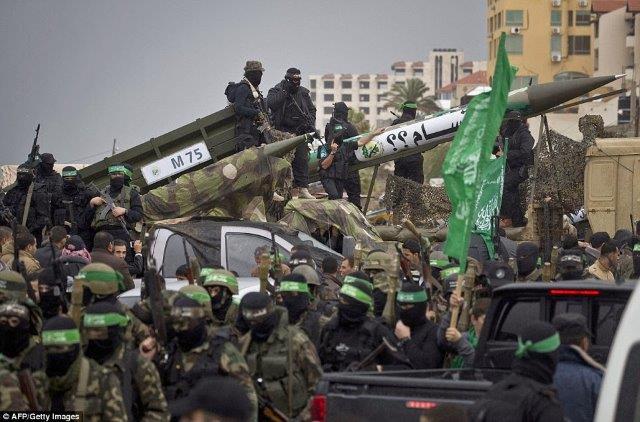 Hamas-7-10