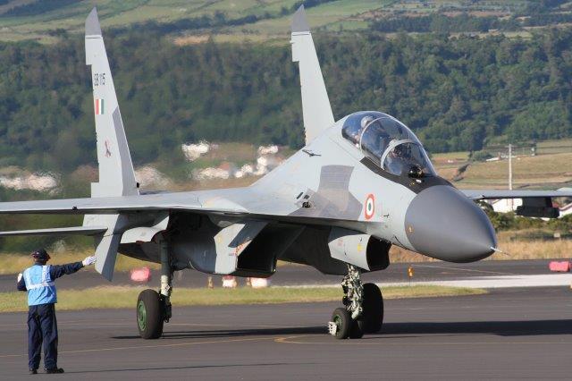 SU-30_MKI_Lajes_defenceforumindia-com-11