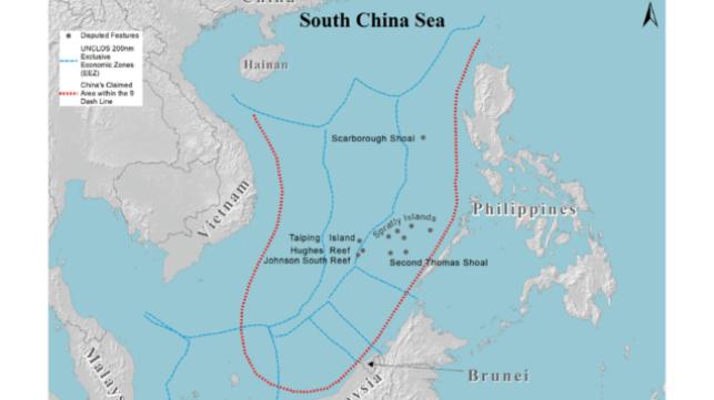 South-China-Sea-nine-dash-line.ee415a.91e699