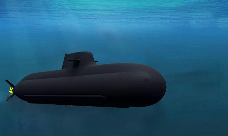 Under-Water-002