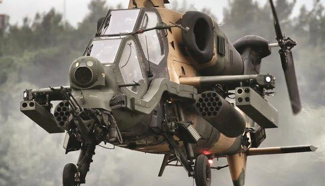atak-g6-en,1197