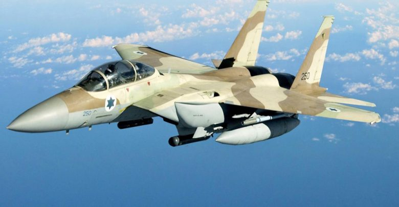 israel.airforce-780x405