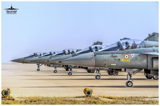 mark-1a-tejas-fighters