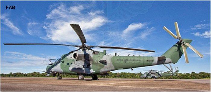mi-35_fab