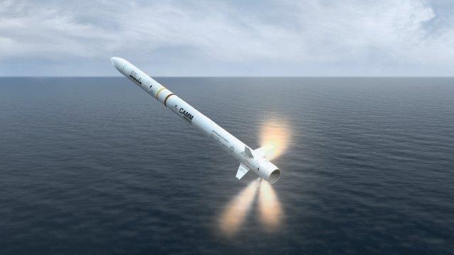 seaceptor-1.003-640x360