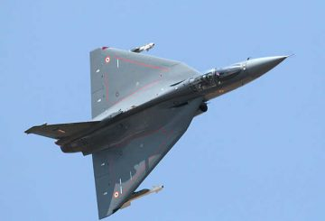 what-are-the-shortcomings-that-have-been-reported-in-indias-lca-tejas-mk-i-360x245