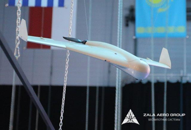 2_ARMY-ZALA-AERO-_1_ (002)