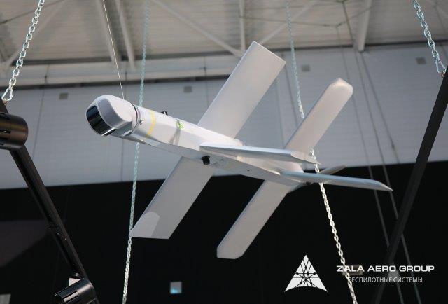 2_ARMY-ZALA-AERO-_2_ (002)