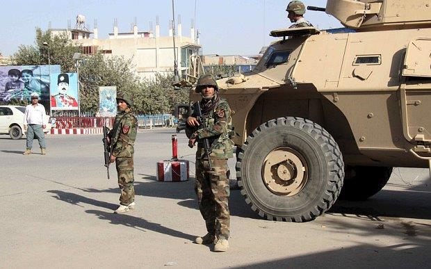 Kunduz-afghan-tank_3455630b