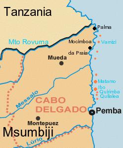 Msumbiji_Cabo_Delgado