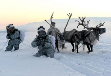 Russian-Special-Forces-with-reindeer-sleds.png-360x245