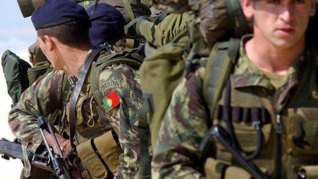 militar-2