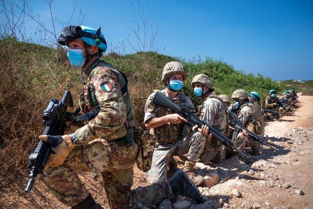 20210708 Mountain Warfare training with LAF (16)c (002)