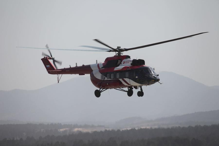 4_Foto_Russian helicopters (1) (002)