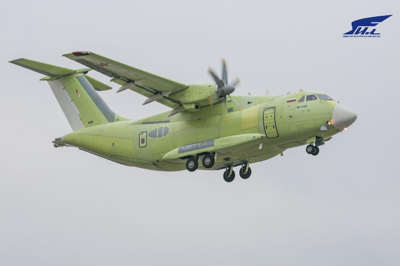 6_Il-112V (1) (002)