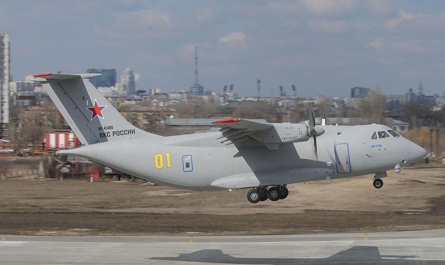 6_Il-112V (3) (002)