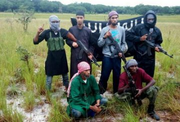 Islamic_State_Mozambique_400x300-360x245
