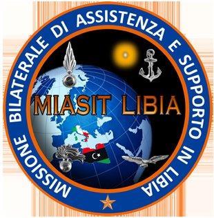Libia_MIASIT_
