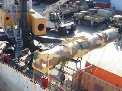 S-300VM_delivery_Egypt_400x300