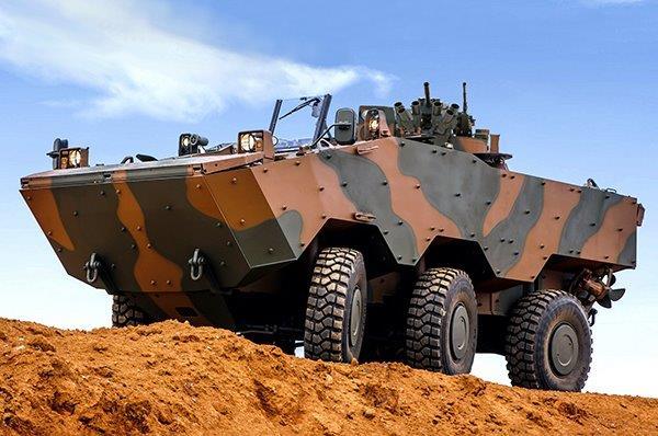WP_Iveco-Defense-Vehicles-VBTP-6X6-APC