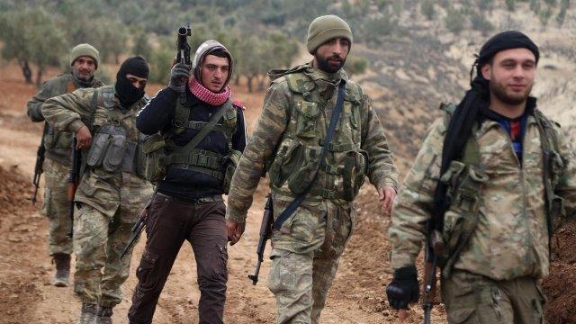 wo25-Syria-Turkey